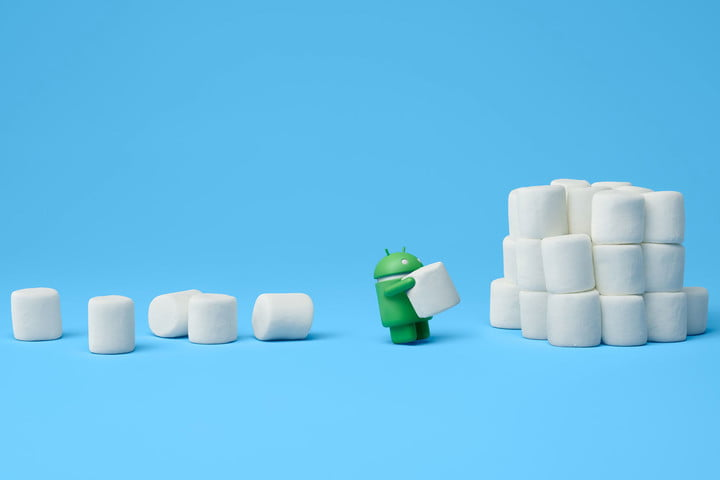 google vs oracle win android robot