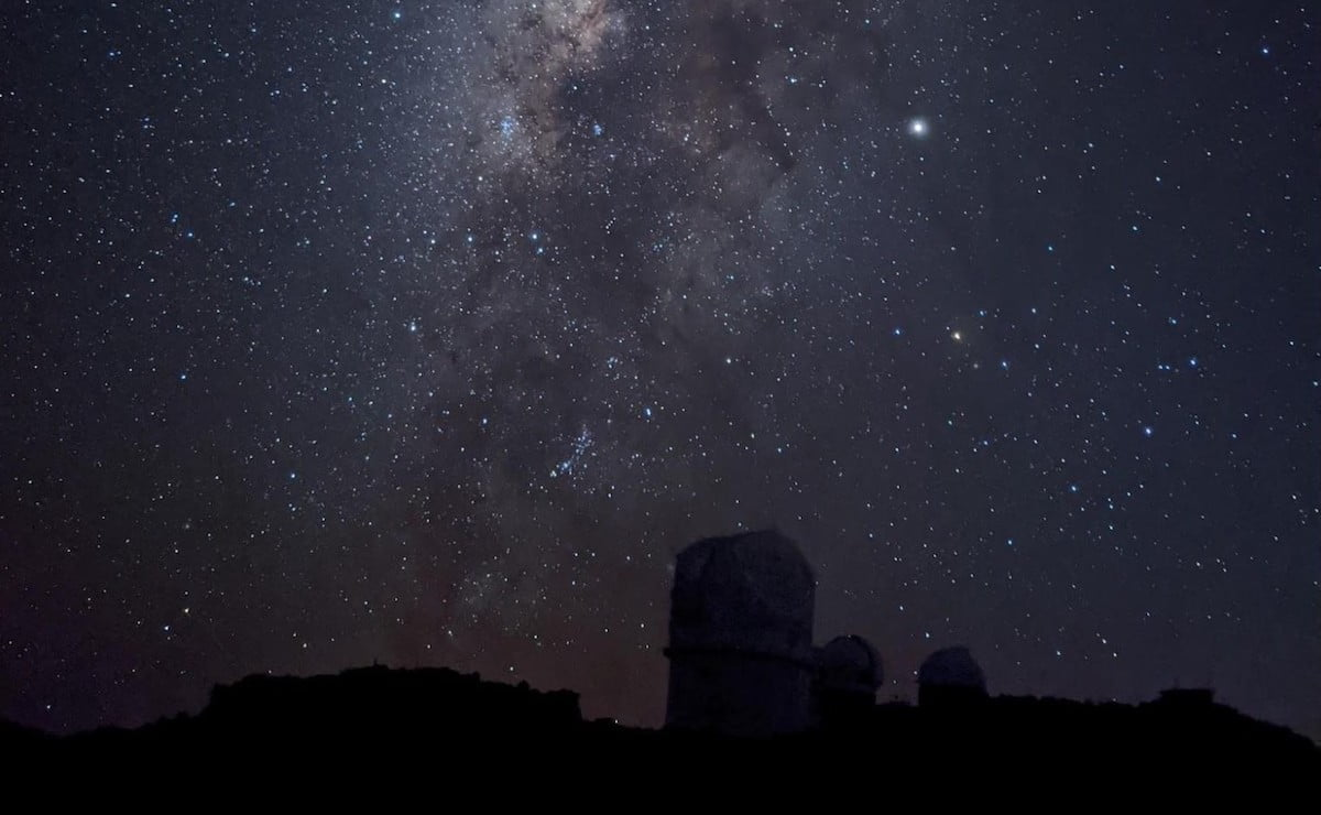 astrophotography google reveals how pixel 4 nails those night shots 2