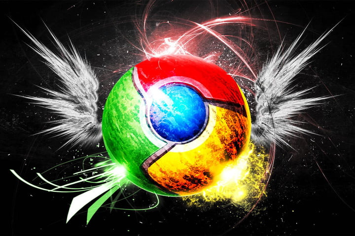 google brings search by image to chrome 30