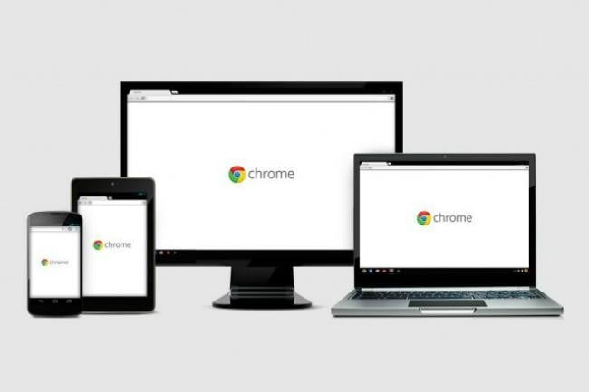 google software removal utilty removes malware toolbars pop ups chrome 9 640x0
