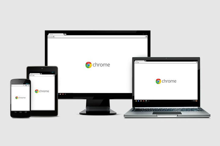 google will add malicious download notifications chrome