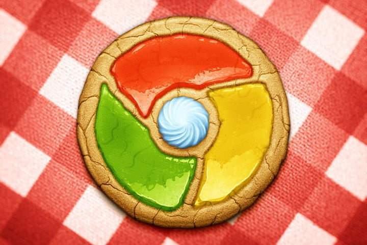 google removes chrome extensions cookies adid
