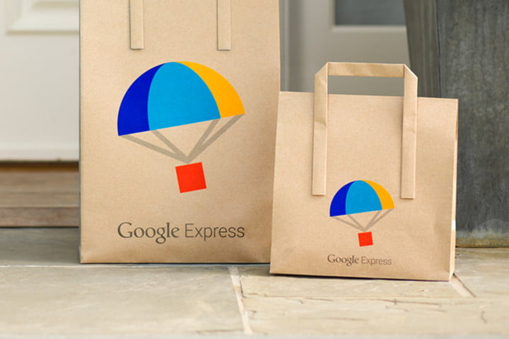 google express expansion east coast delivery 2