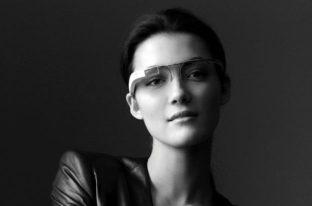 google glass everything you need to know header