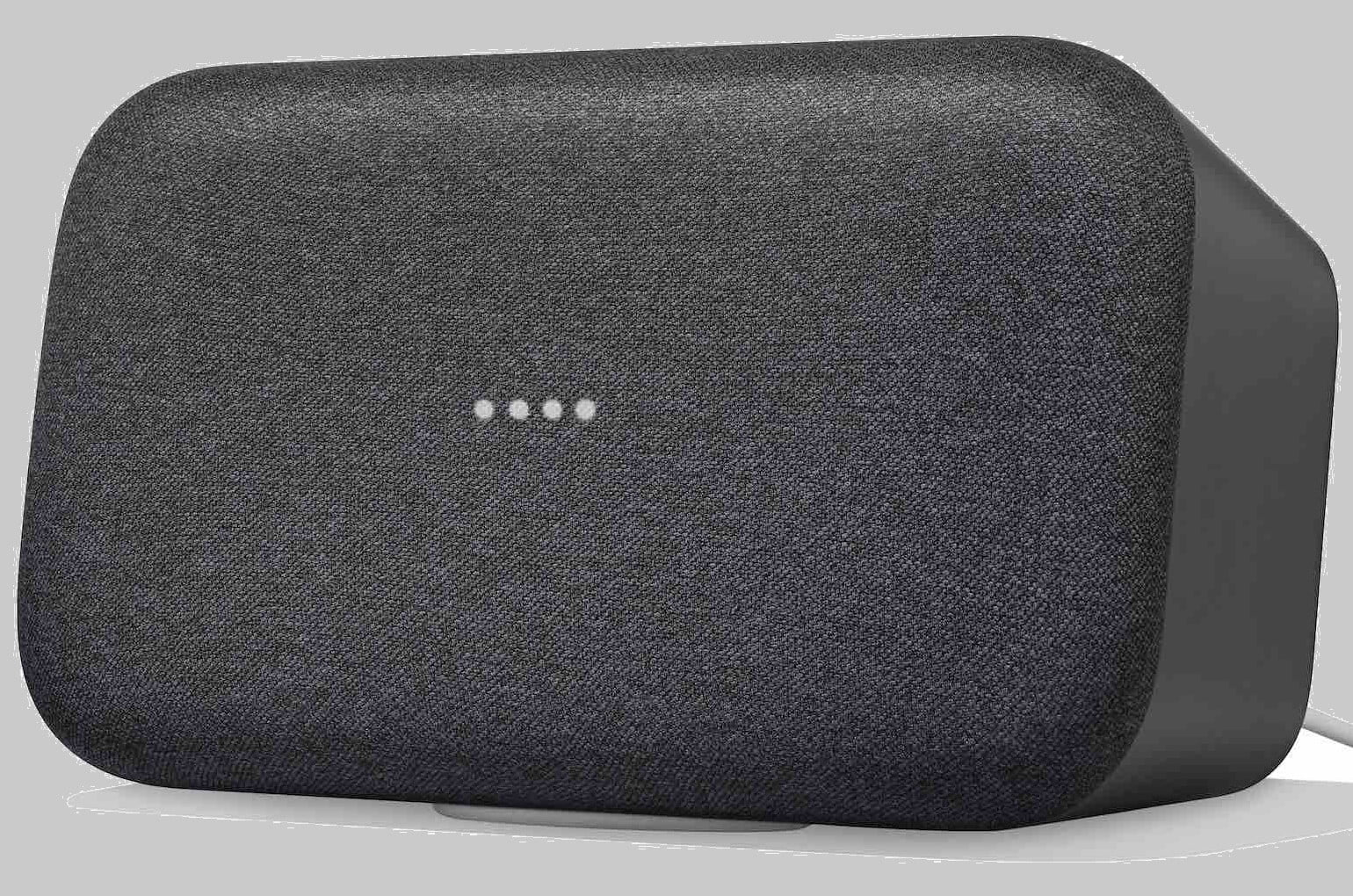 walmart slashes prices on all original google nest home devices max 0