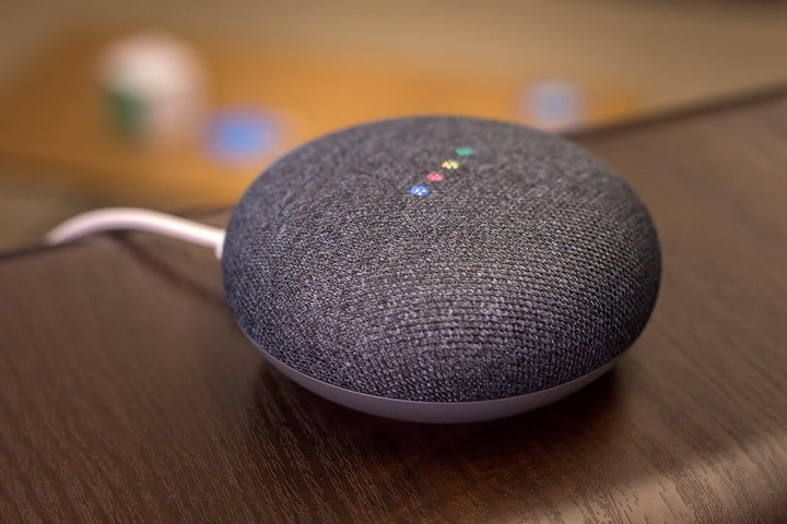 best buy nest security bundle with free google home mini