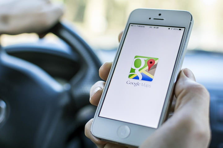 google local guides update maps