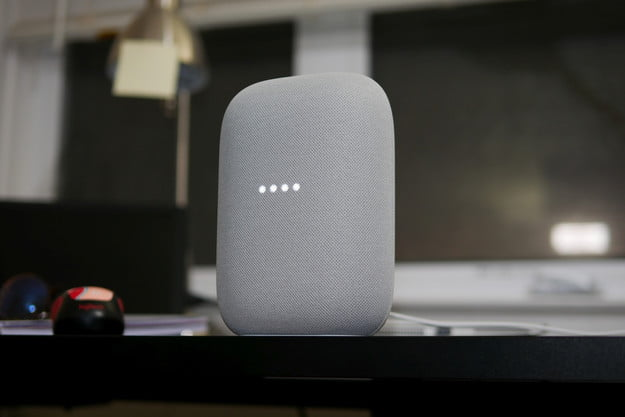 google nest audio review 9 of 13