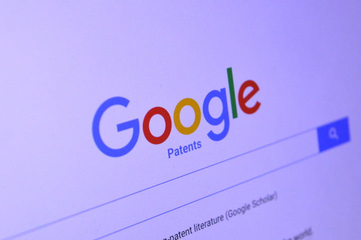 google patents expansion 11 countries