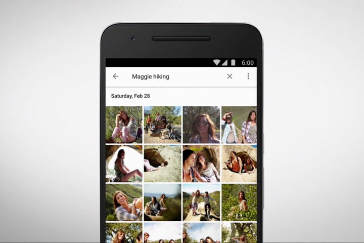 google photos new features photo labels 001