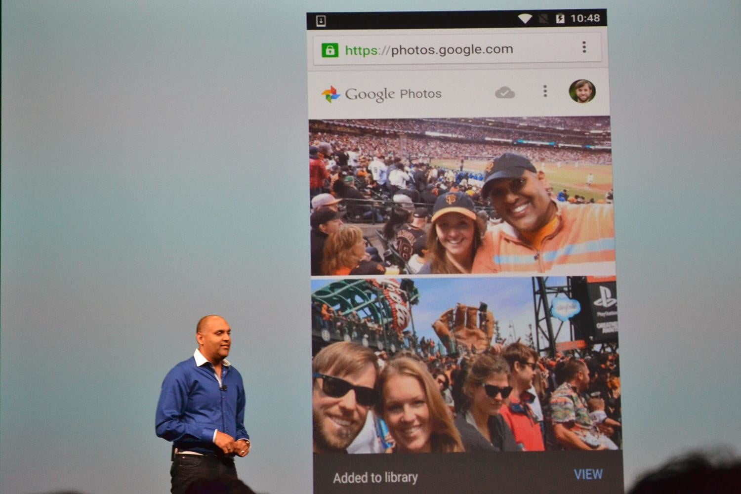google photos app news 2015 io 3
