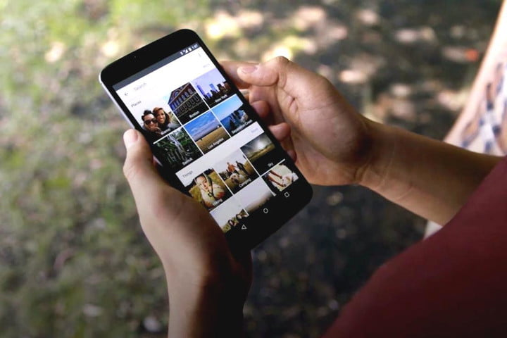 google photos migrate tutorial  shuts down on august 1 here s how to save your and videos