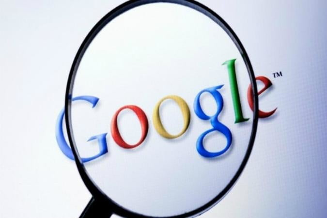 google glitch sends thousands of emails to one mans hotmail account search
