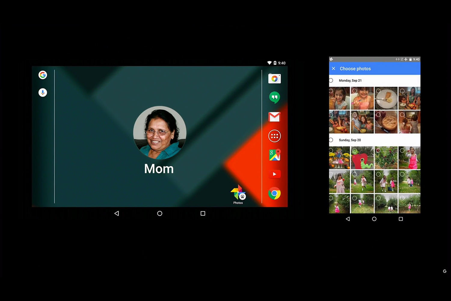 google photos new features shared 001