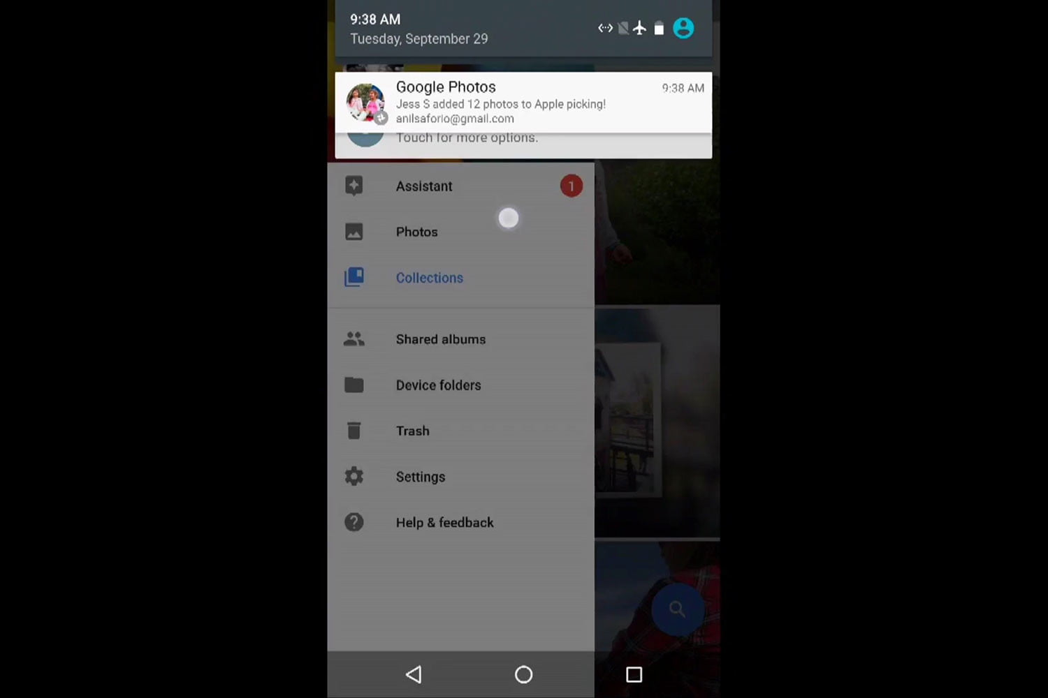google photos new features shared 0013