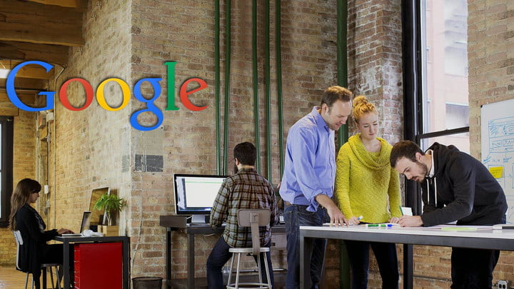 google domains opens up to all u s users googledomains hed