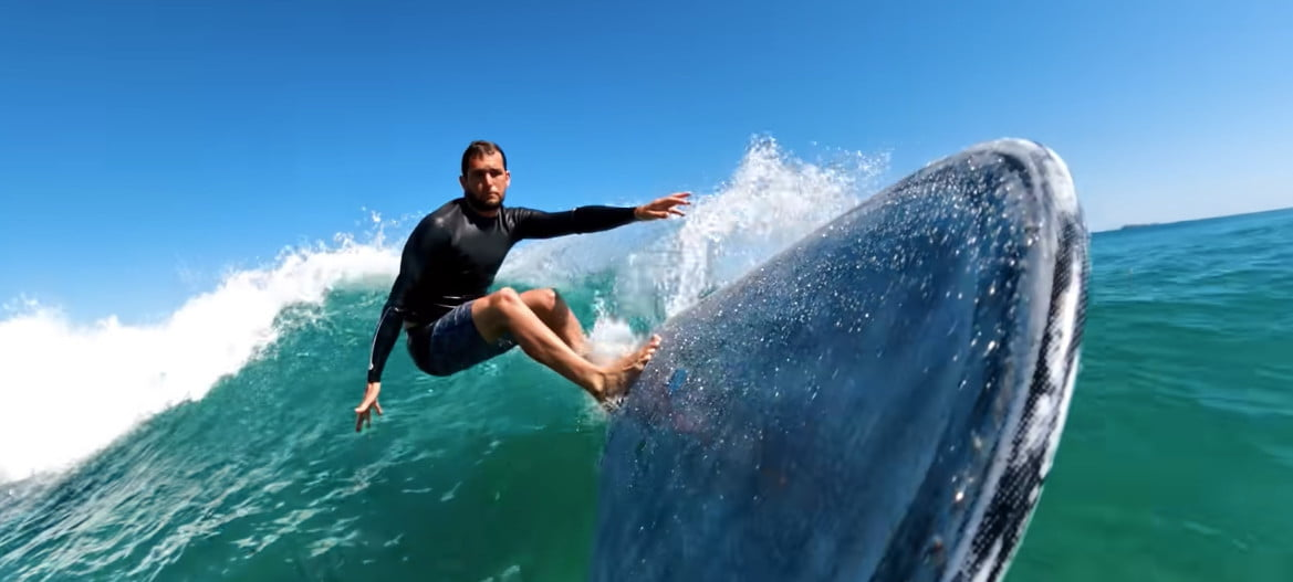 watch gopros teaser video for the new hero10 action camera gopro hero 10