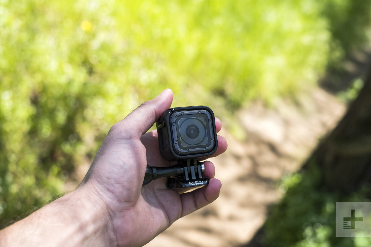 gopro hero5 session review 4