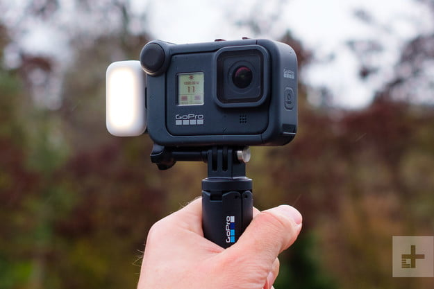 gopro media mod review featured cropped