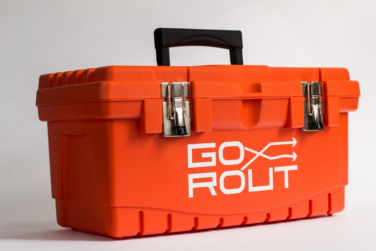 gorout vue gives coaches real time play calling 5