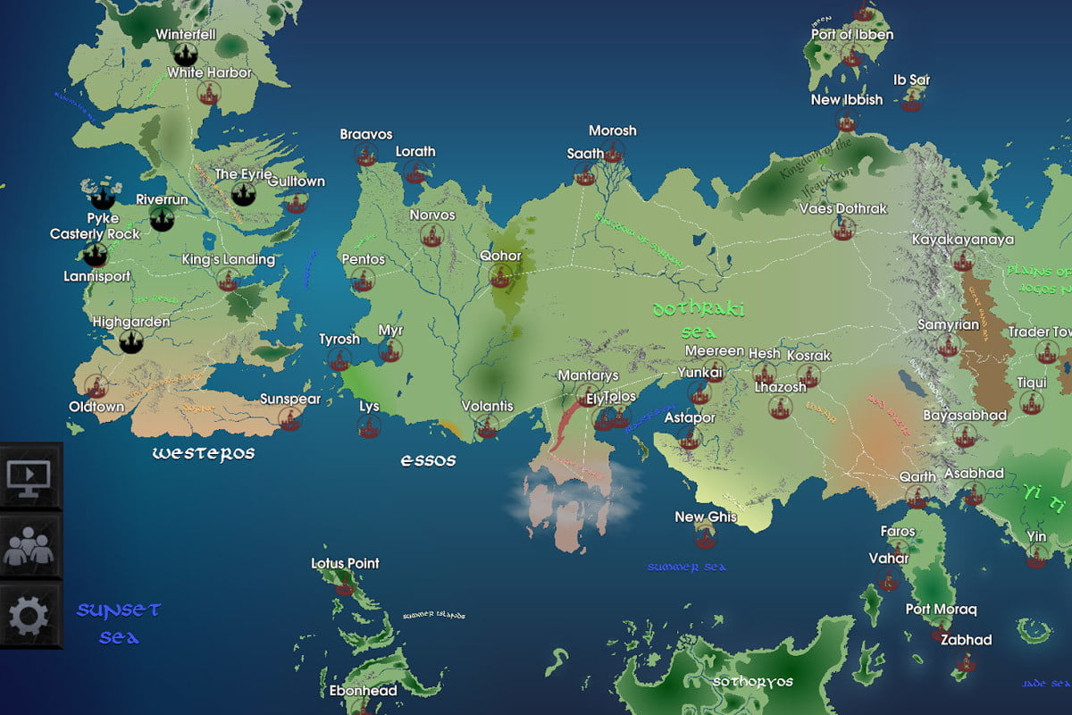 game of thrones map mobile app ios android gotmap02
