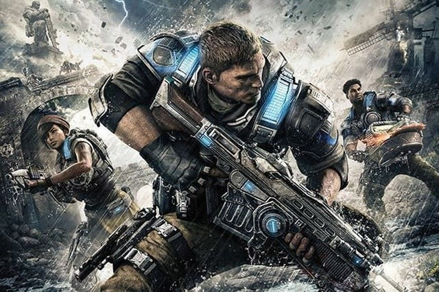 gears of war 4 hits xbox one on october 11 gow4date header