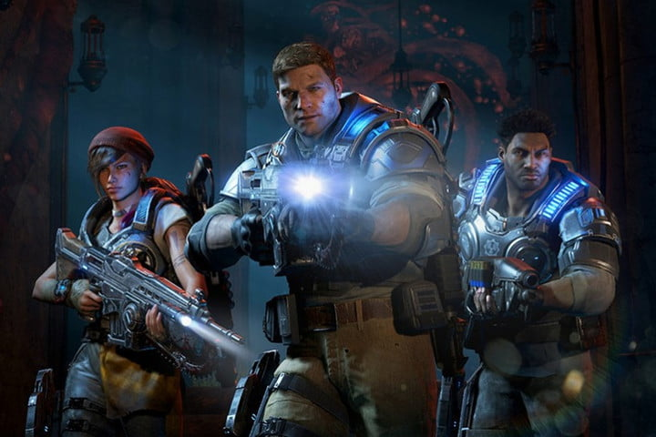 gears of war ultimate edition season pass detailed gow4pre header