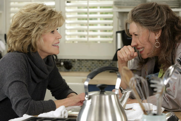 five shows movies stream man from uncle marseille grace and frankie header image