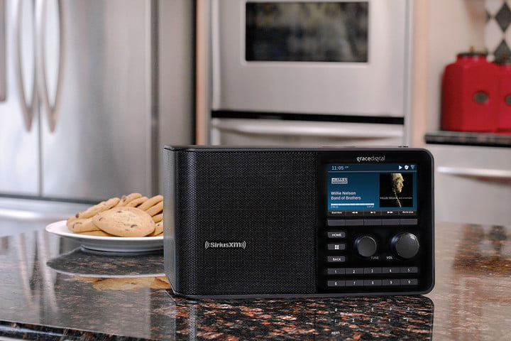 grace digital siriusxm sound station radio announced