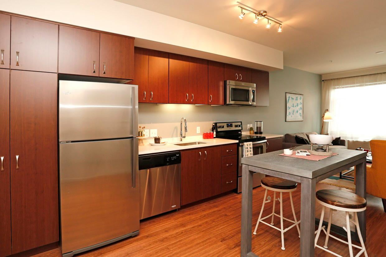 iotas is making smart apartments more automated grant park village portland or 026