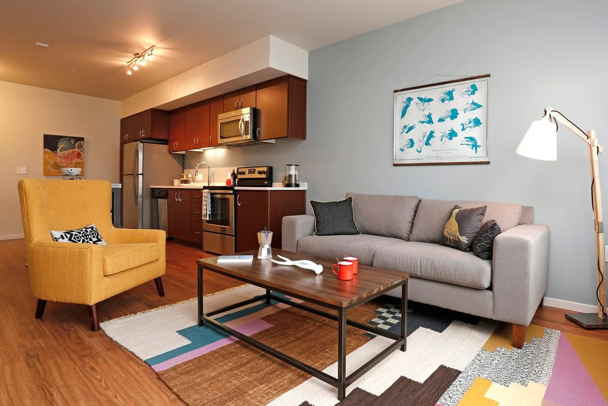 iotas is making smart apartments more automated grant park village portland or 028