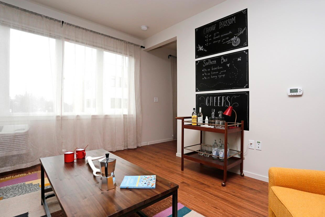 iotas is making smart apartments more automated grant park village portland or 029