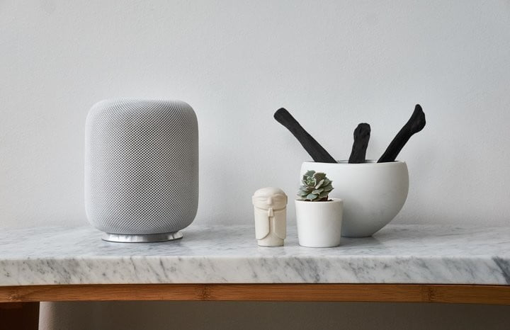 apple homepod grovemade stand silver aluminum 720x466 9530cce6 0722 4f5a 9f71 702f8977ff0c