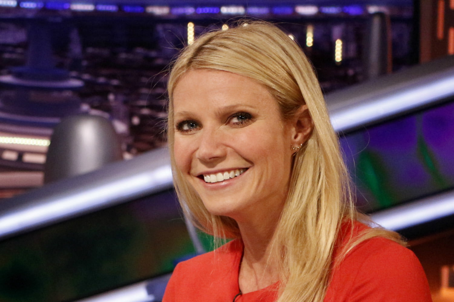 planet of the apps gwyneth paltrow will i am show guest