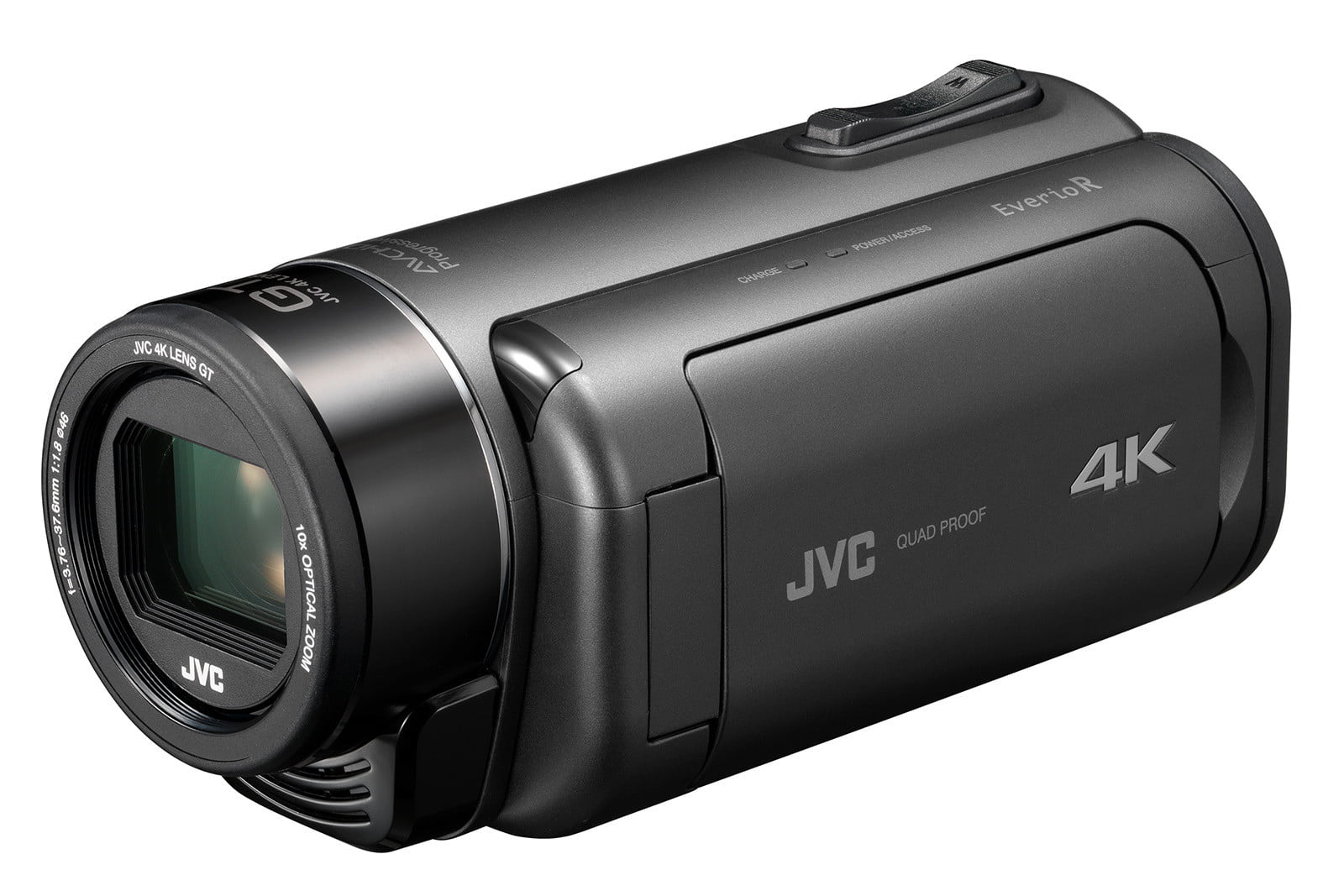 jvc everio r waterproof camcorders gz ry980h cl