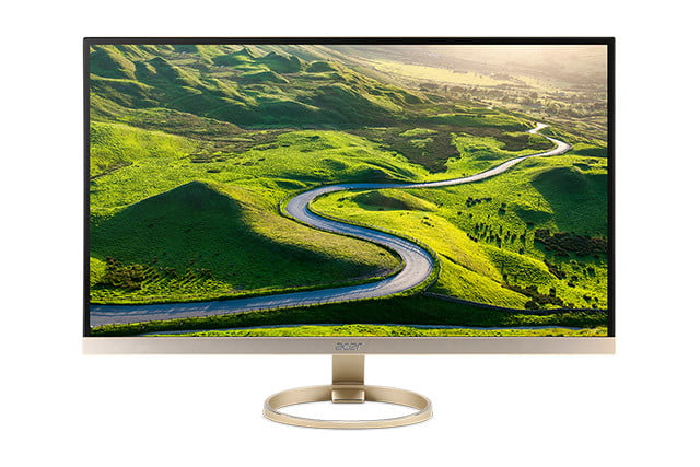 acer h277hu monitor us launch h227 04