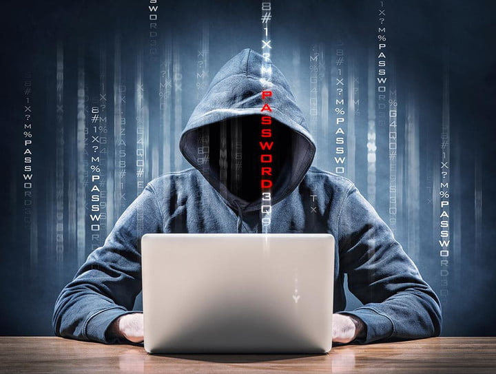 1129714 autosave v1 hackers22