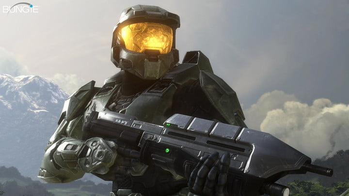 343 industries will not be releasing halo 6 information at e3