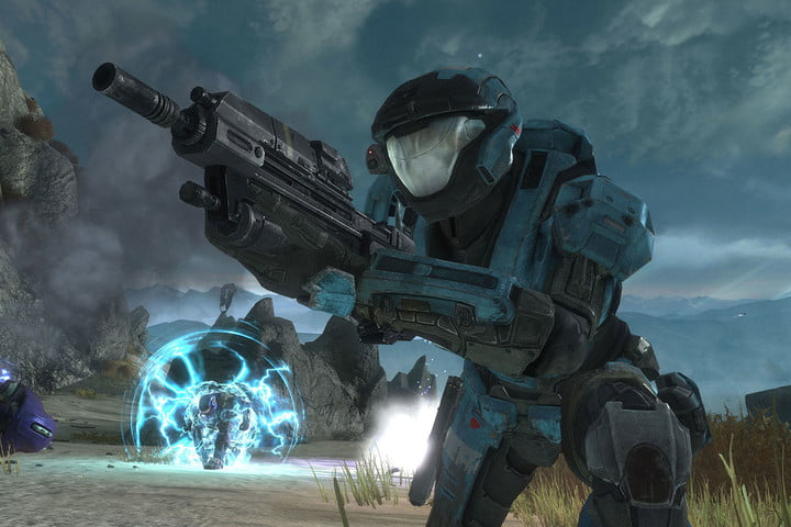 xbox one backwards compatible december 2015 halo reach 360 compatability waypoint