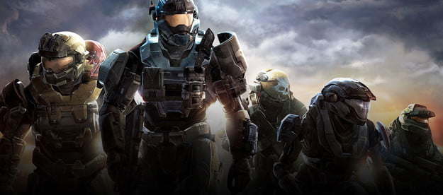 xbox one backwards compatible december 2015 halo reach 360 compatability waypoint featured