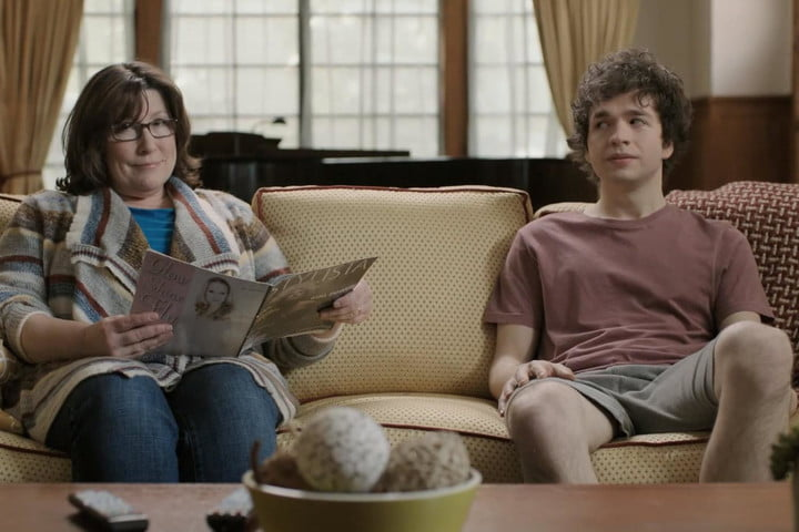 hbo-go-commercials