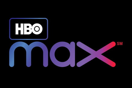 HBO Max finally launches on LG smart TVs in the U.S.