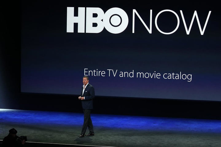 hbo go 800k subscribers now lg