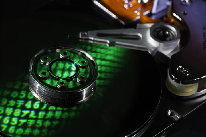 citizen jailed without charges for refusing to decrypt drives hddencryption01