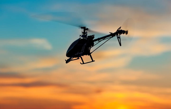 new york man killed by own rc helicopter in freak accident