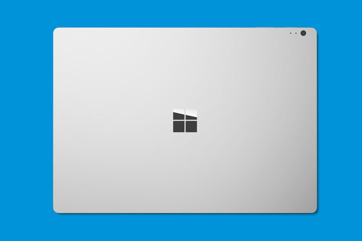 microsofts surface book should have other pc builders worried hera tablet 02