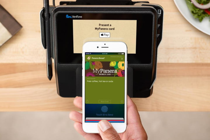 apple pay on the web here are all places that support  including 300 banks and credit unions