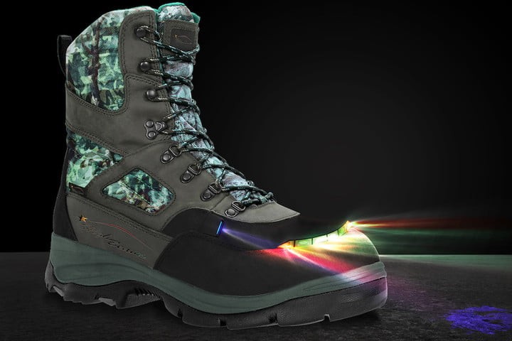 high beam shoes new boot