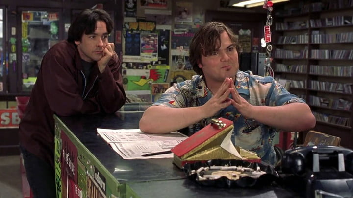 High Fidelity, best movies on HBO right now