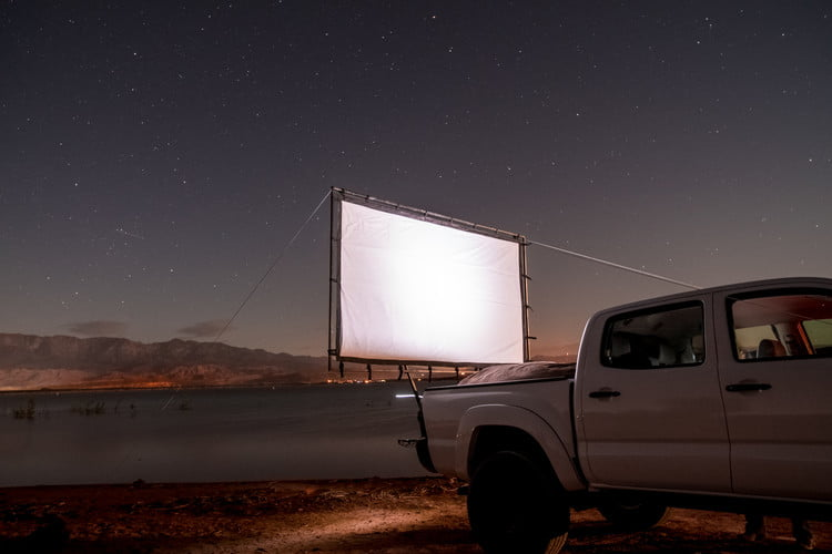 hitch theaters drive in home theater hitchtheaters5